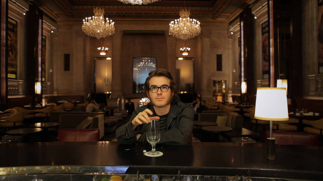 Phil Fish on Fez 2 ambition and launch platforms: 'Not Xbox'