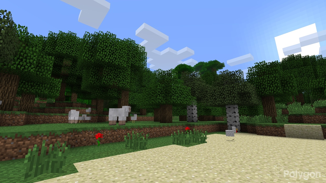 Minecraft for PC cracks 11 million copies sold