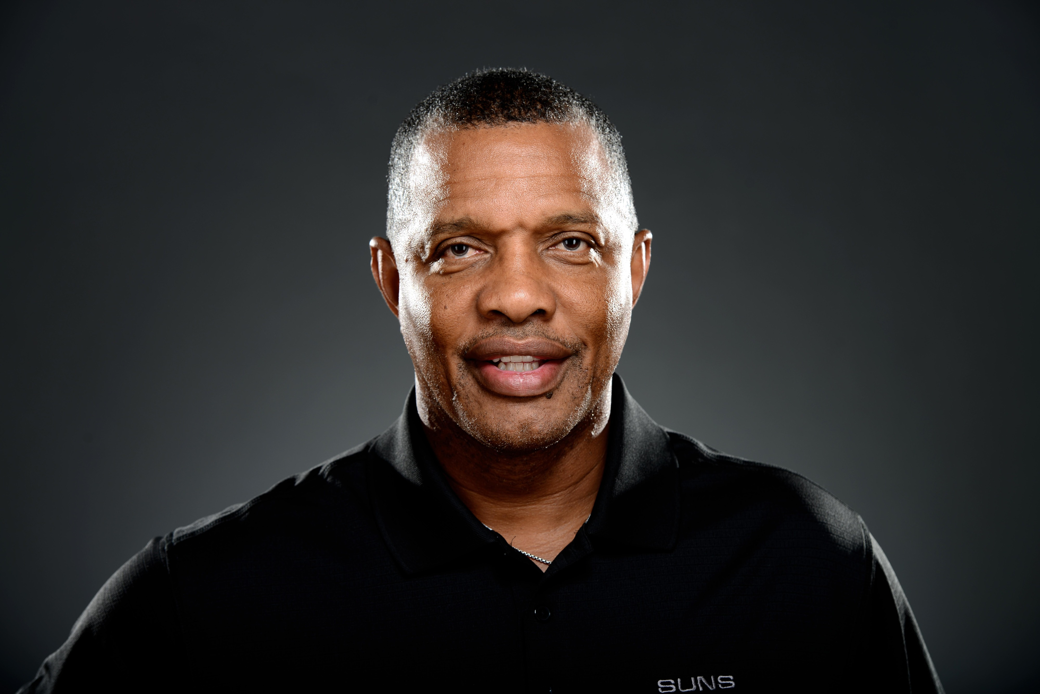 Alvin Gentry joins Doc Rivers' Clippers staff as associate head coach