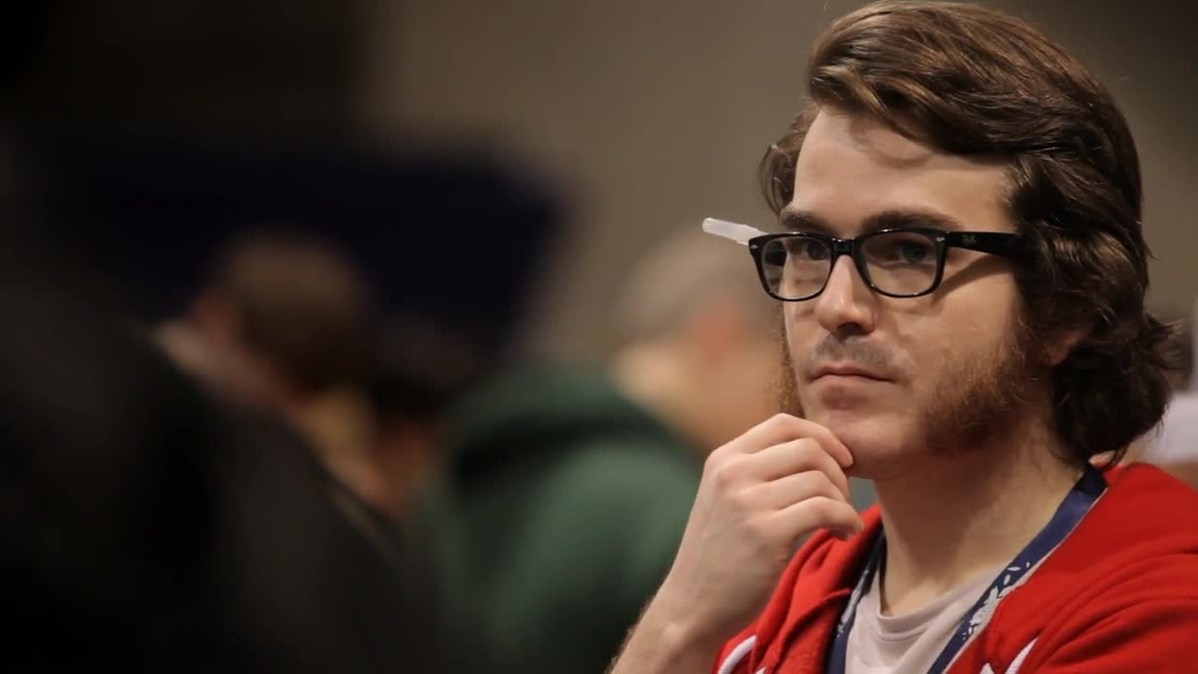 Phil Fish slams Microsoft over lack of support for Fez
