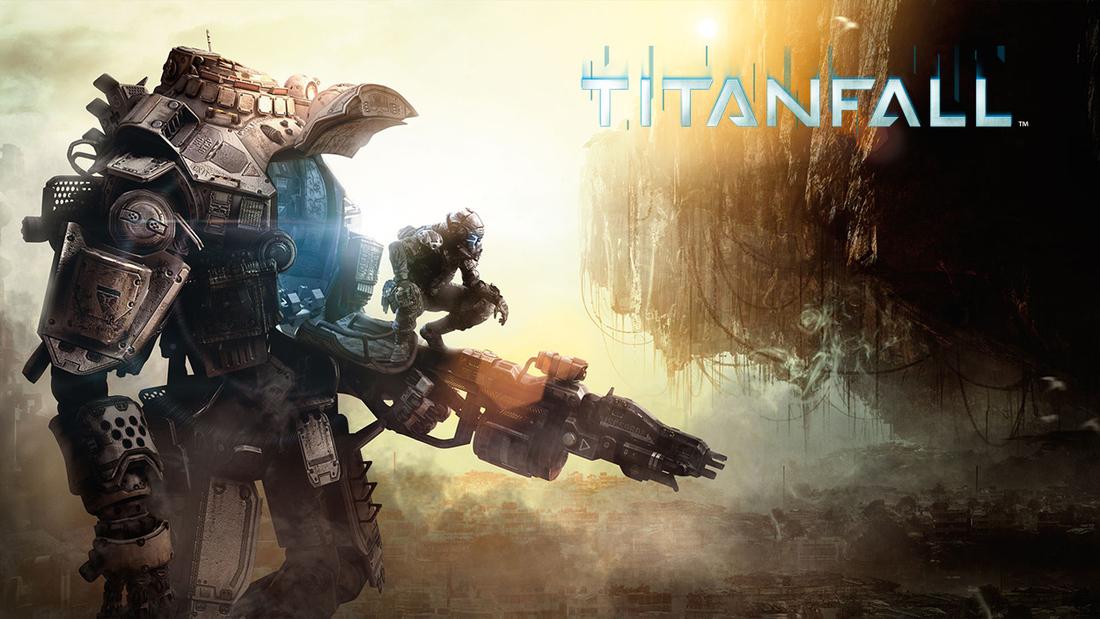 Titanfall dominates E3 2013 Game Critics Awards with six wins