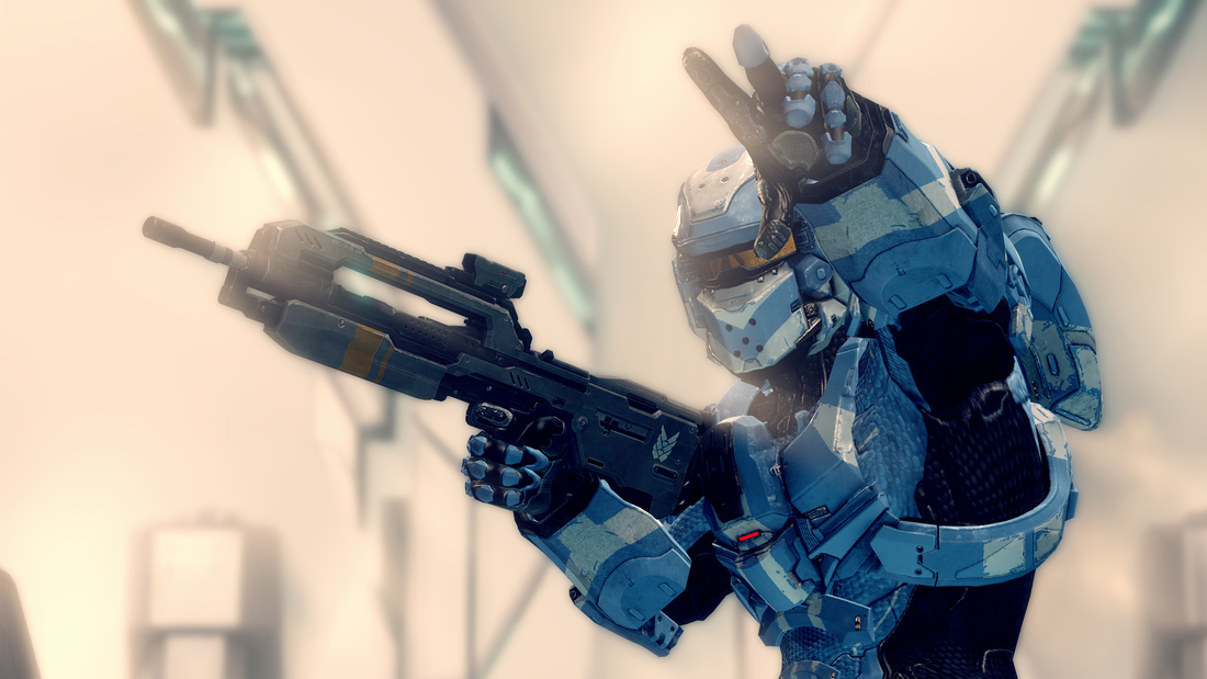 Halo 4 tournament offering $500K in prizes this summer on Xbox Live and at live events