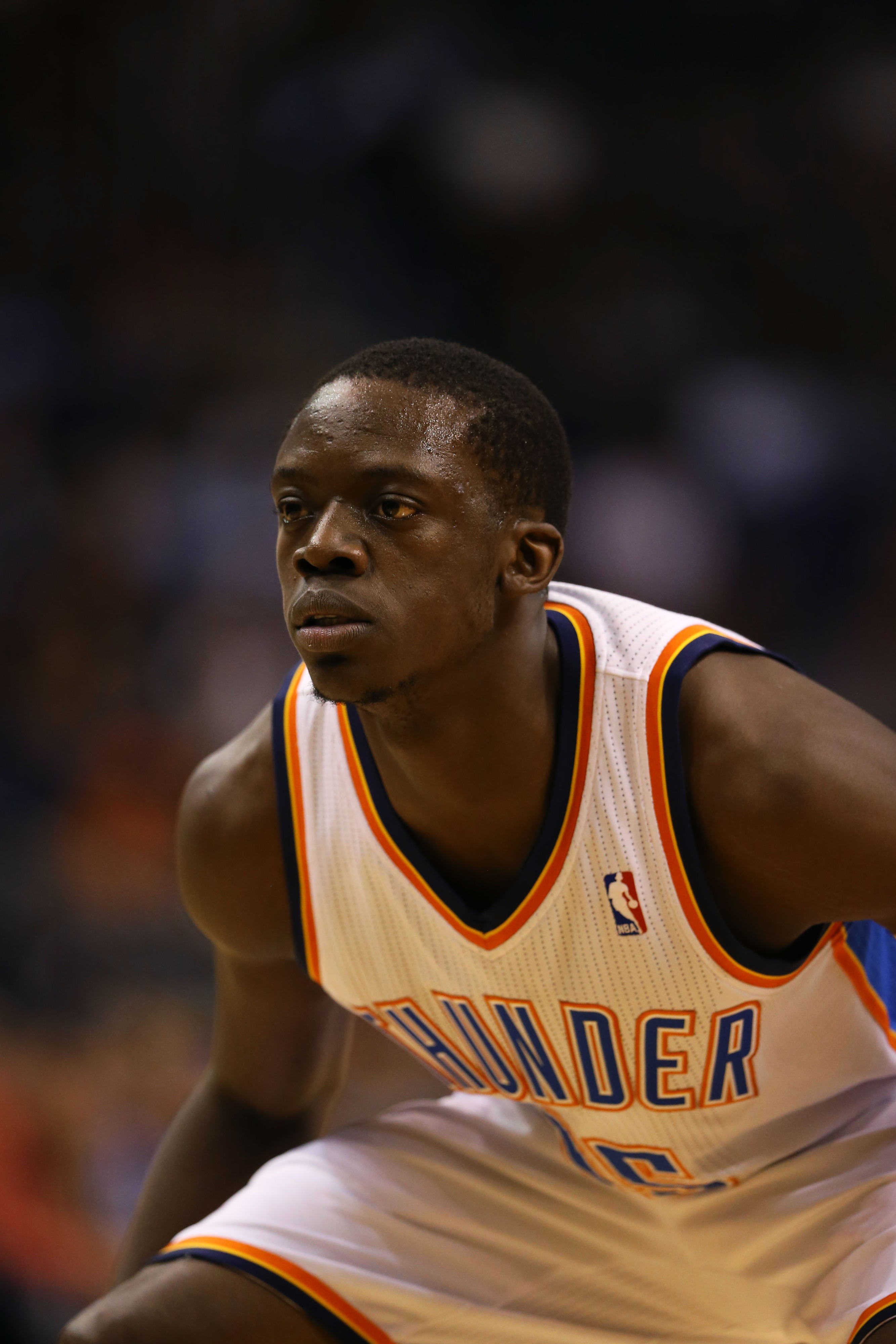 Who's ready for some Reggie Jackson domination?