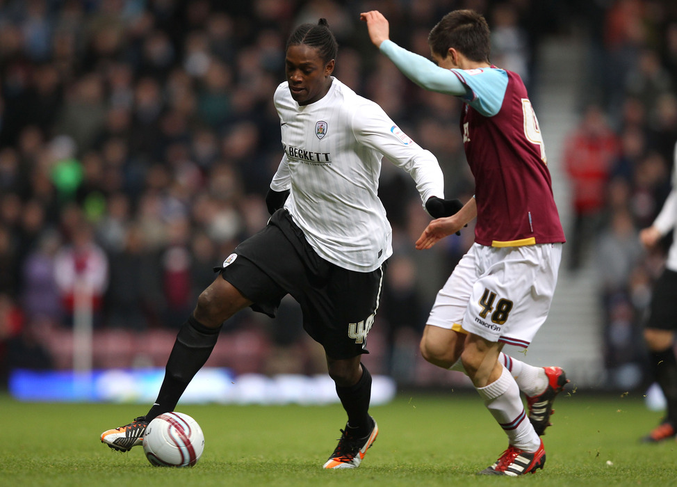 Nile Ranger charged with rape, to appear in court next month