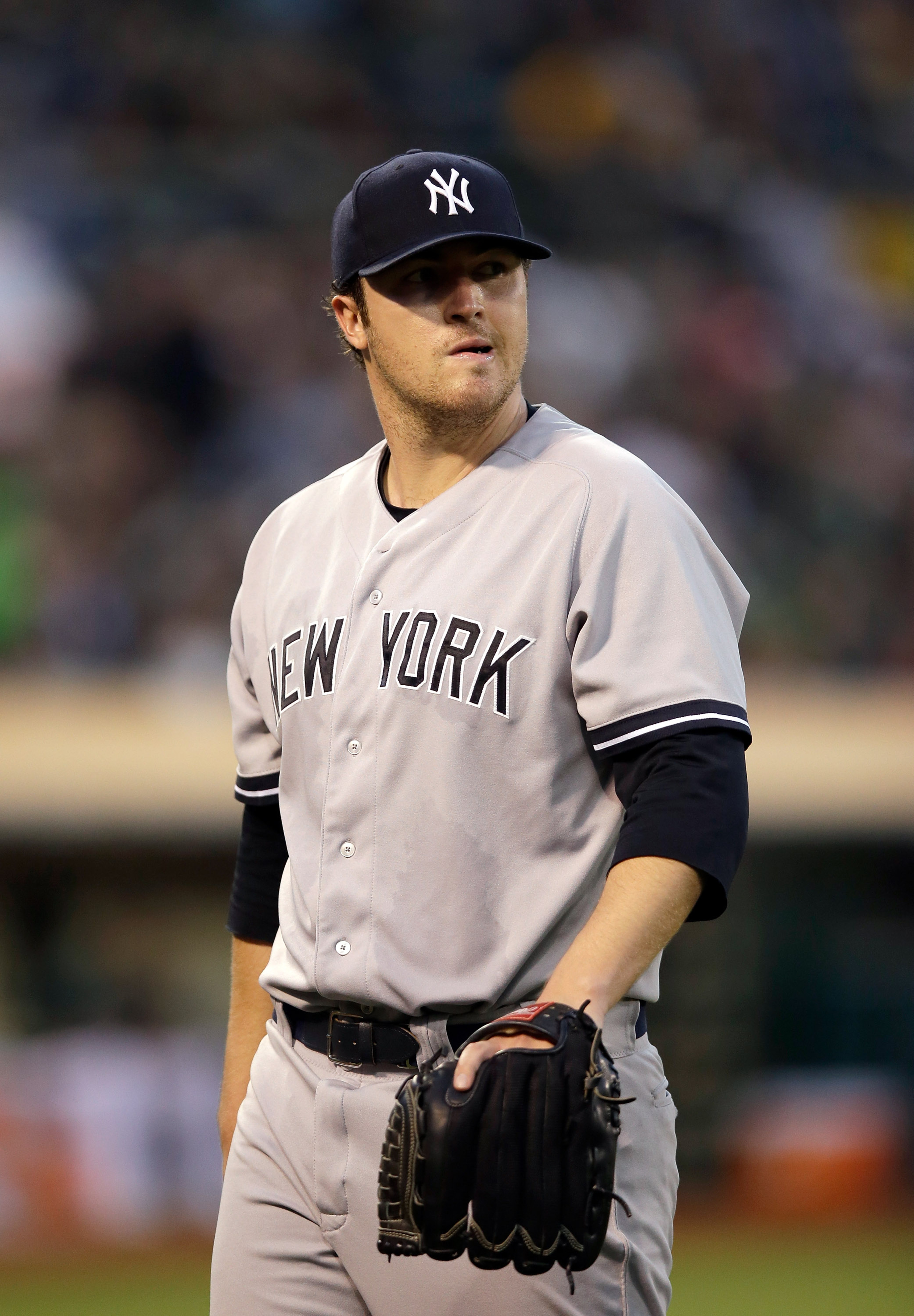 MLB trade rumor roundup: Yankees aggressively shopping Hughes and Joba, Red Sox looking for bullpen help, Phillies buying?