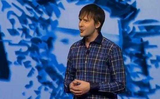 Cerny seeks return to PlayStation era of originality