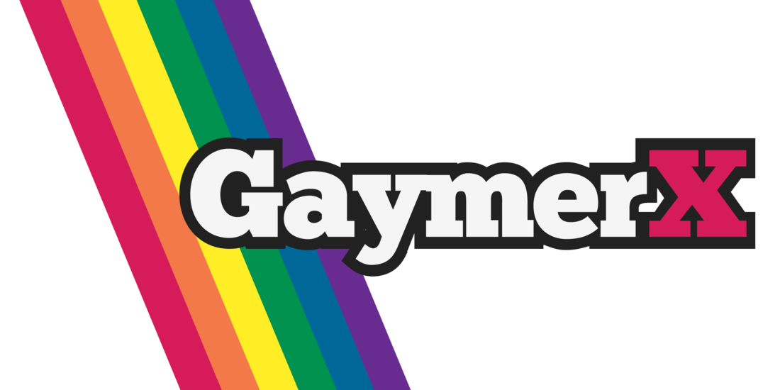 LGBT gaming rights high on the agenda at GaymerX