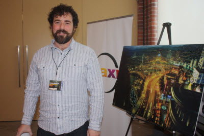 Quigley's dismay at SimCity's 'blundered launch' and why he quit EA