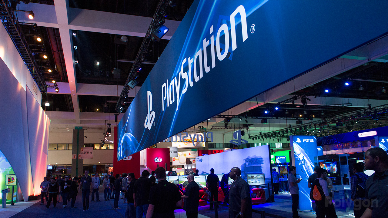 Japanese game devs discuss the industry in the wake of E3 2013
