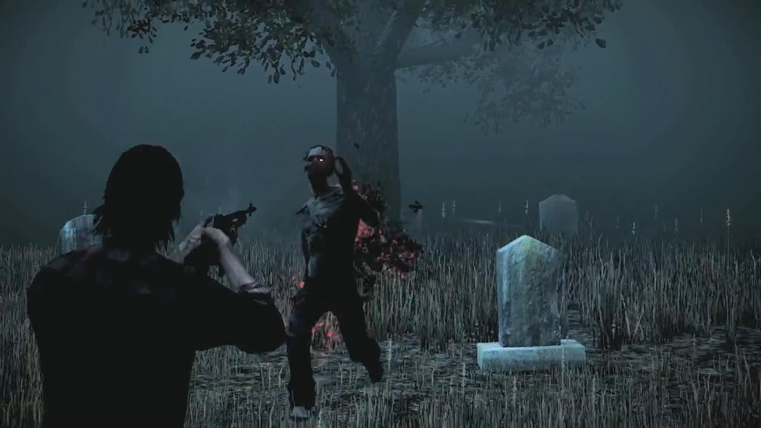 State of Decay sandbox mode will test how long players can last