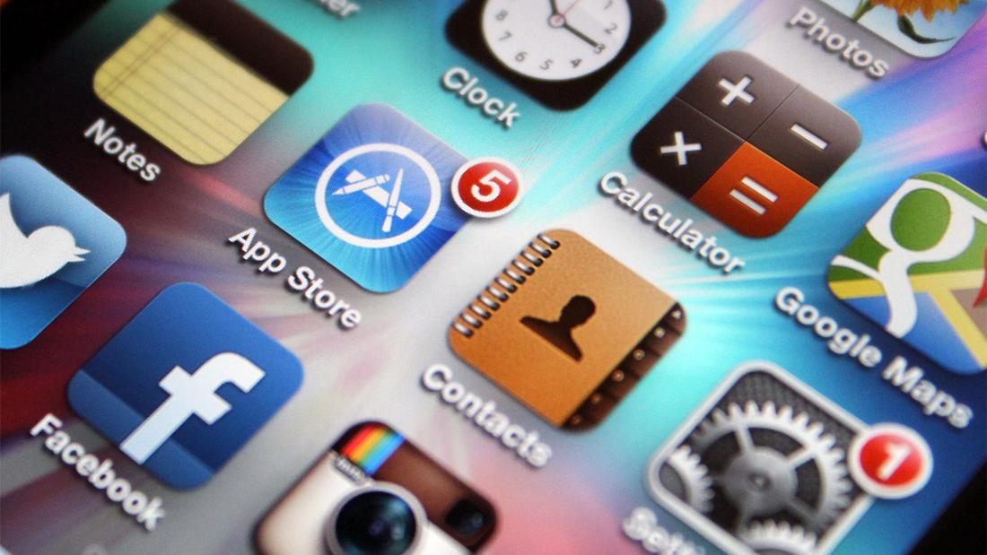 Apple's Developer Center experiences hacking attempt