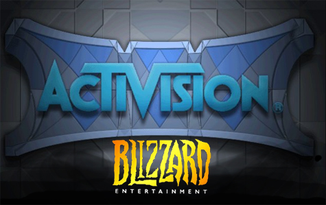 Vivendi to discuss extracting $3 billion dividend from Activision Blizzard