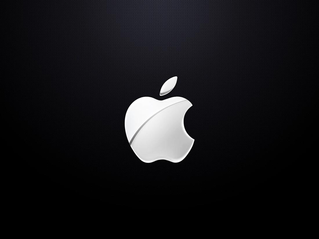 Report: Turkish researcher admits to Apple Developer Center hack (update)