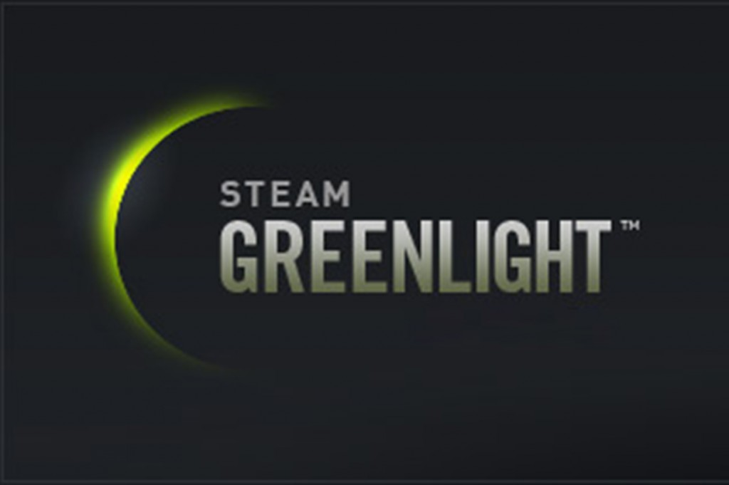 Steam Greenlight is 'not perfect by any stretch of the imagination,' says Valve