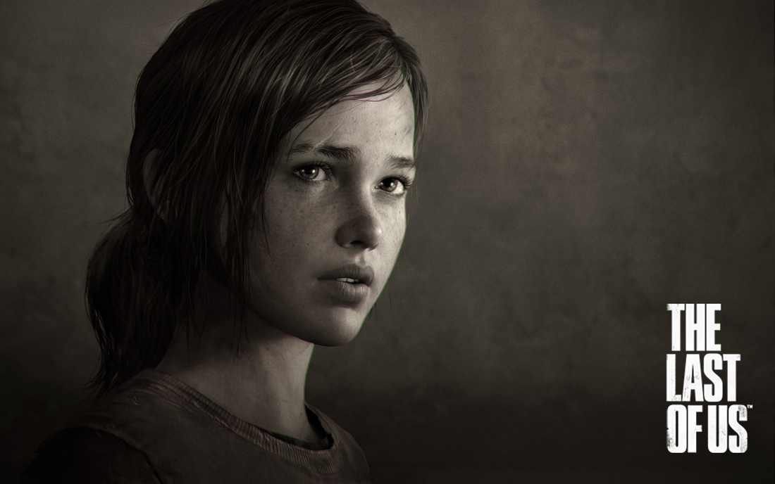 Let's Talk About: The ending of The Last of Us