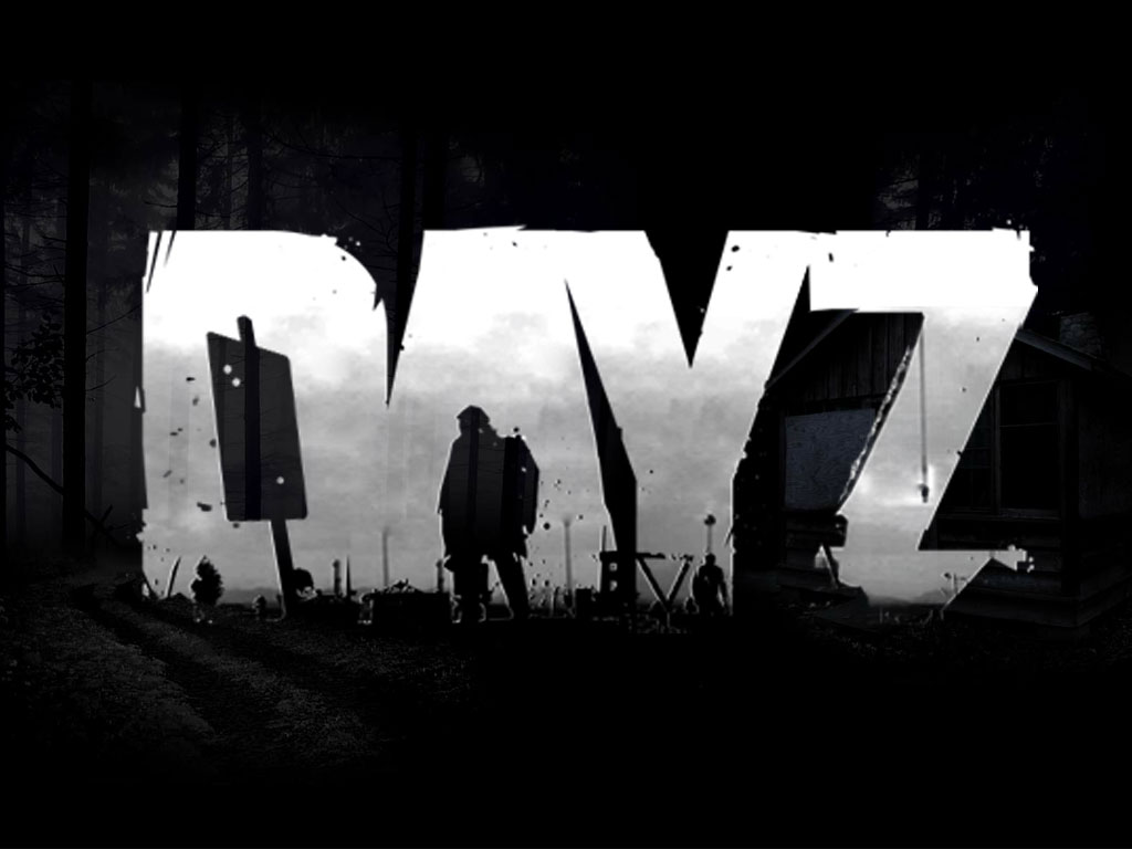 DayZ port brings the undead to Arma 3 beta