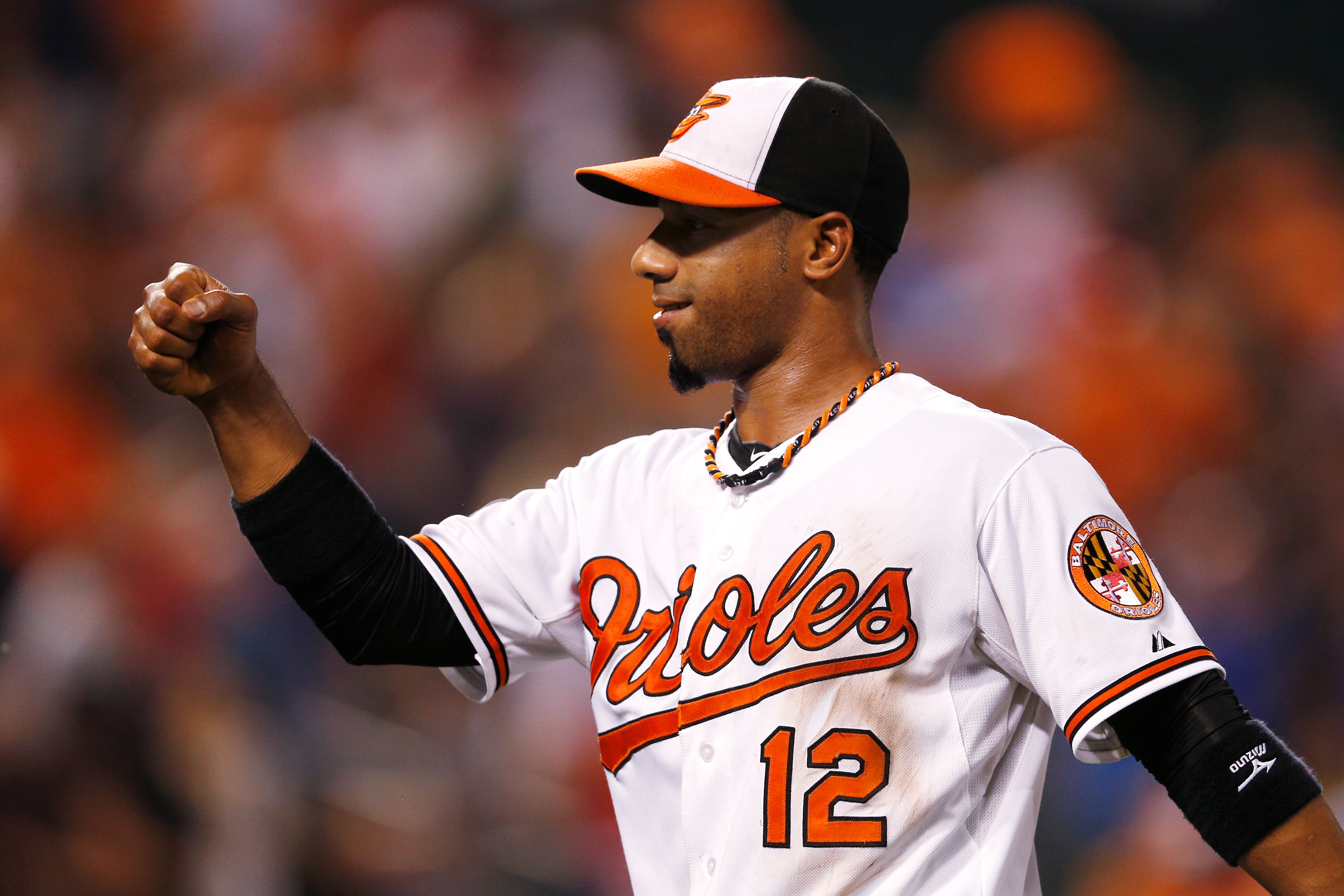 camden chat Before you buy camden chat (baltimore orioles), make sure you to: checking the consumer reviews of camden chat (baltimore orioles) before shop for.