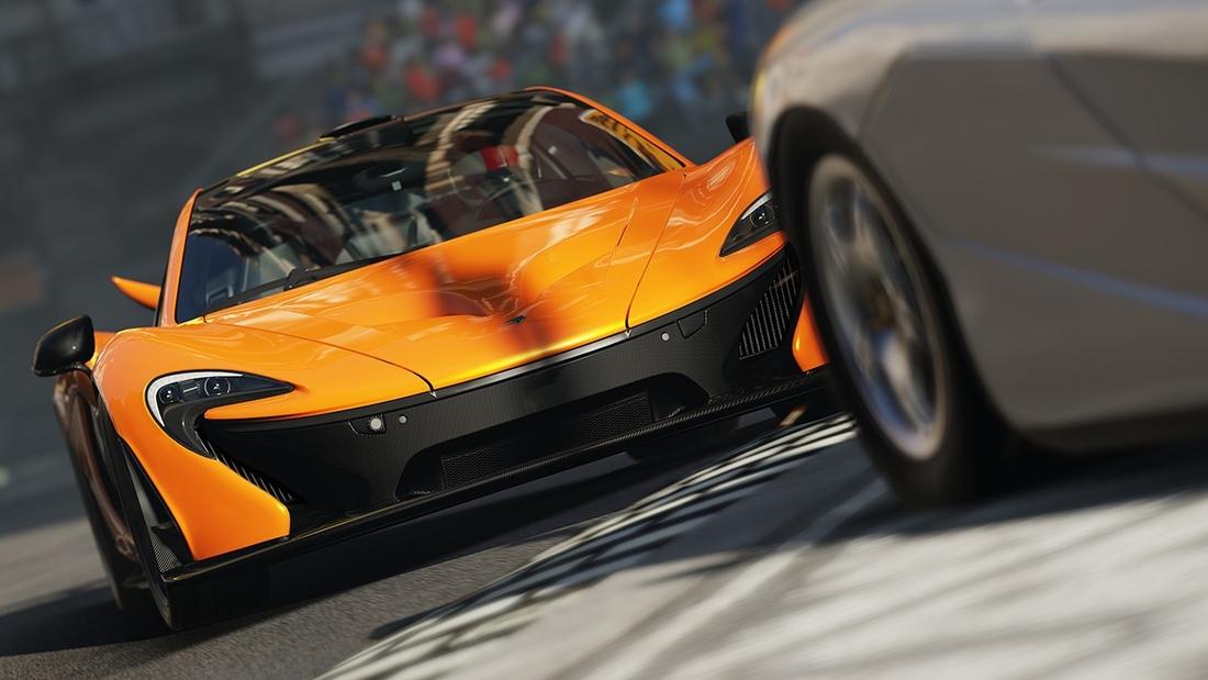 Playground Games developing next-gen Forza, according to LinkedIn profile