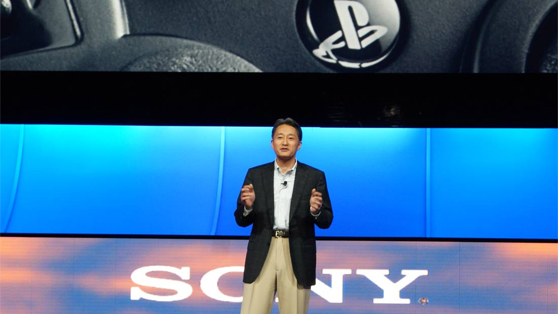 Sony rejects investor's proposed sale of entertainment business