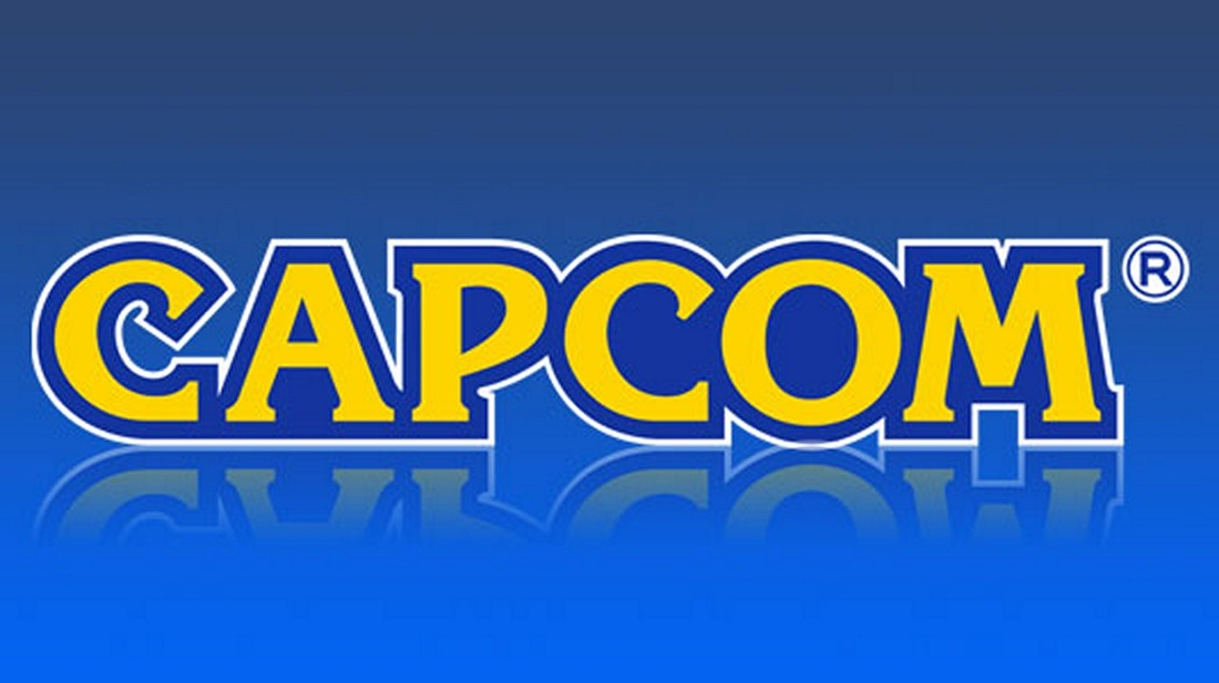 Capcom looks back on 30 years of gaming