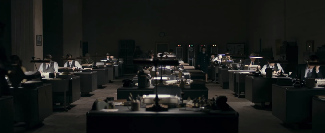 The Bureau: XCOM Declassified films: an exercise in emotional advertising