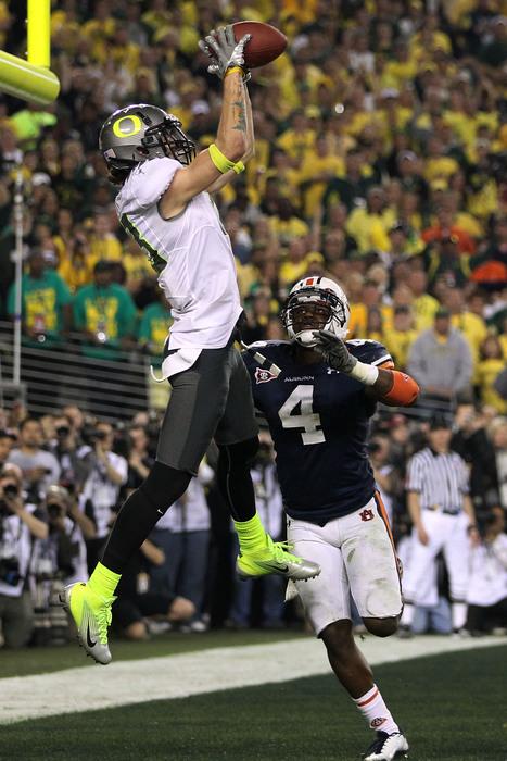 This white man can jump!