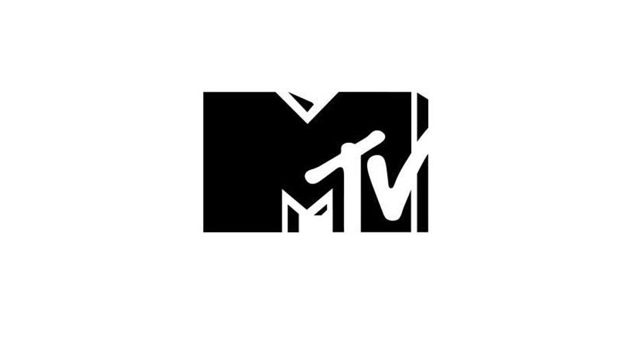 Xbox Live adds MTV app