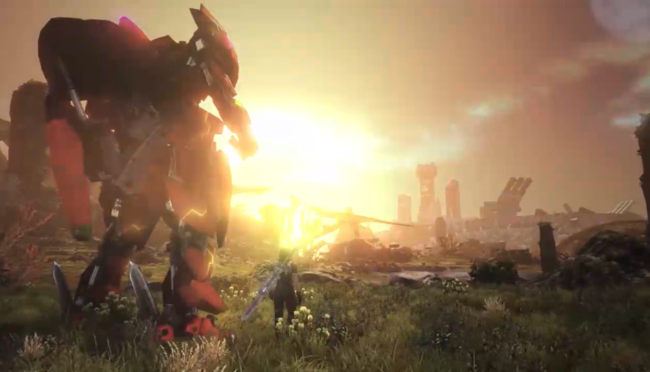 GameStop charging 'market value' of $89.99 for Xenoblade Chronicles