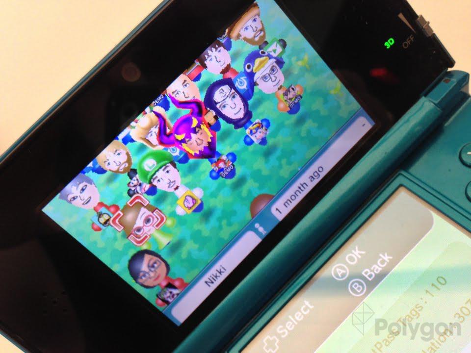 $30.2 M infringement award against Nintendo halved