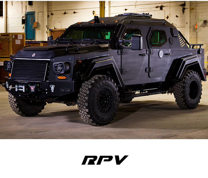 J.R. Smith is now driving an armored military vehicle