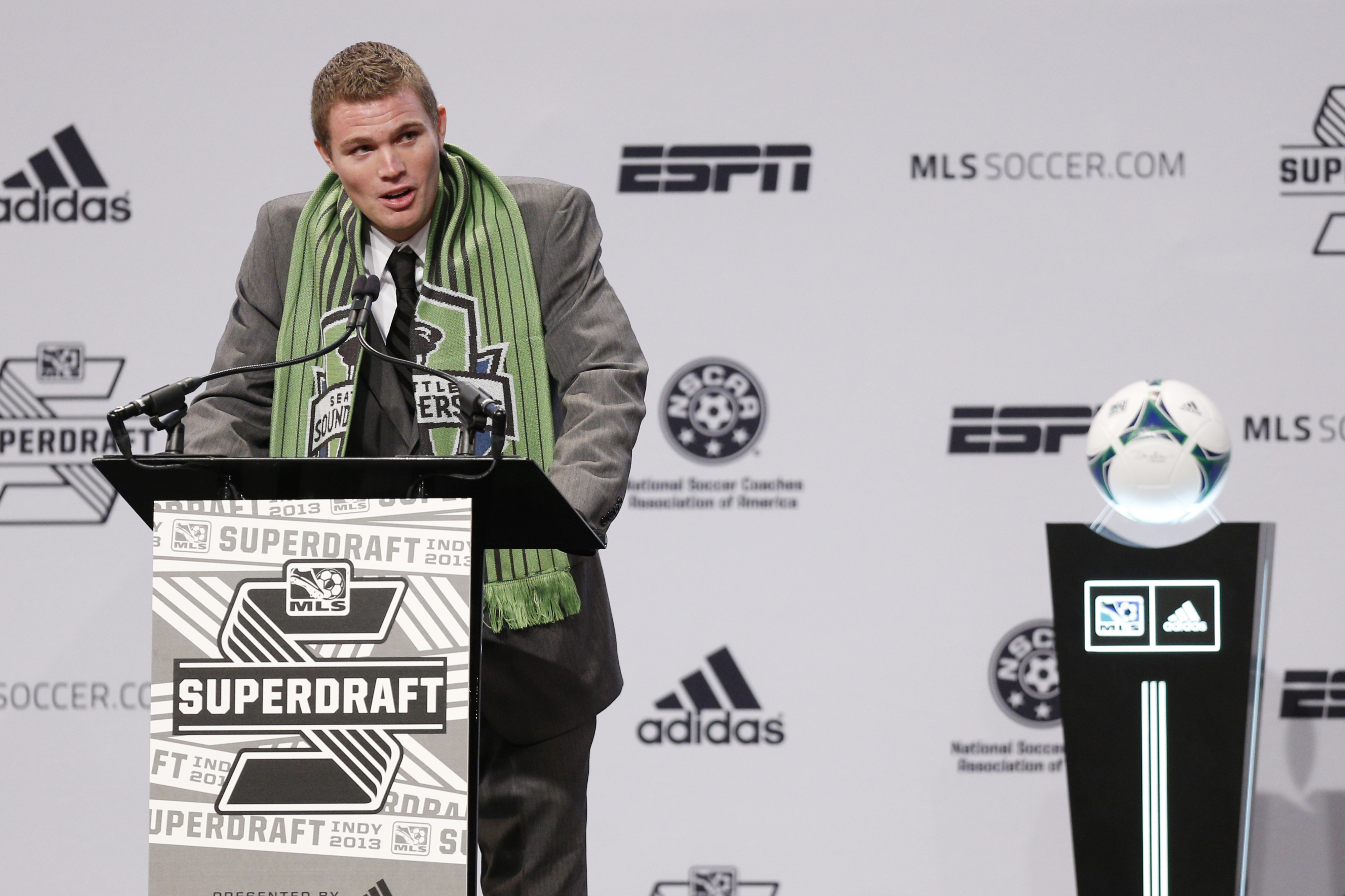 Can Indiana repeat even without Zavaleta's contributions?