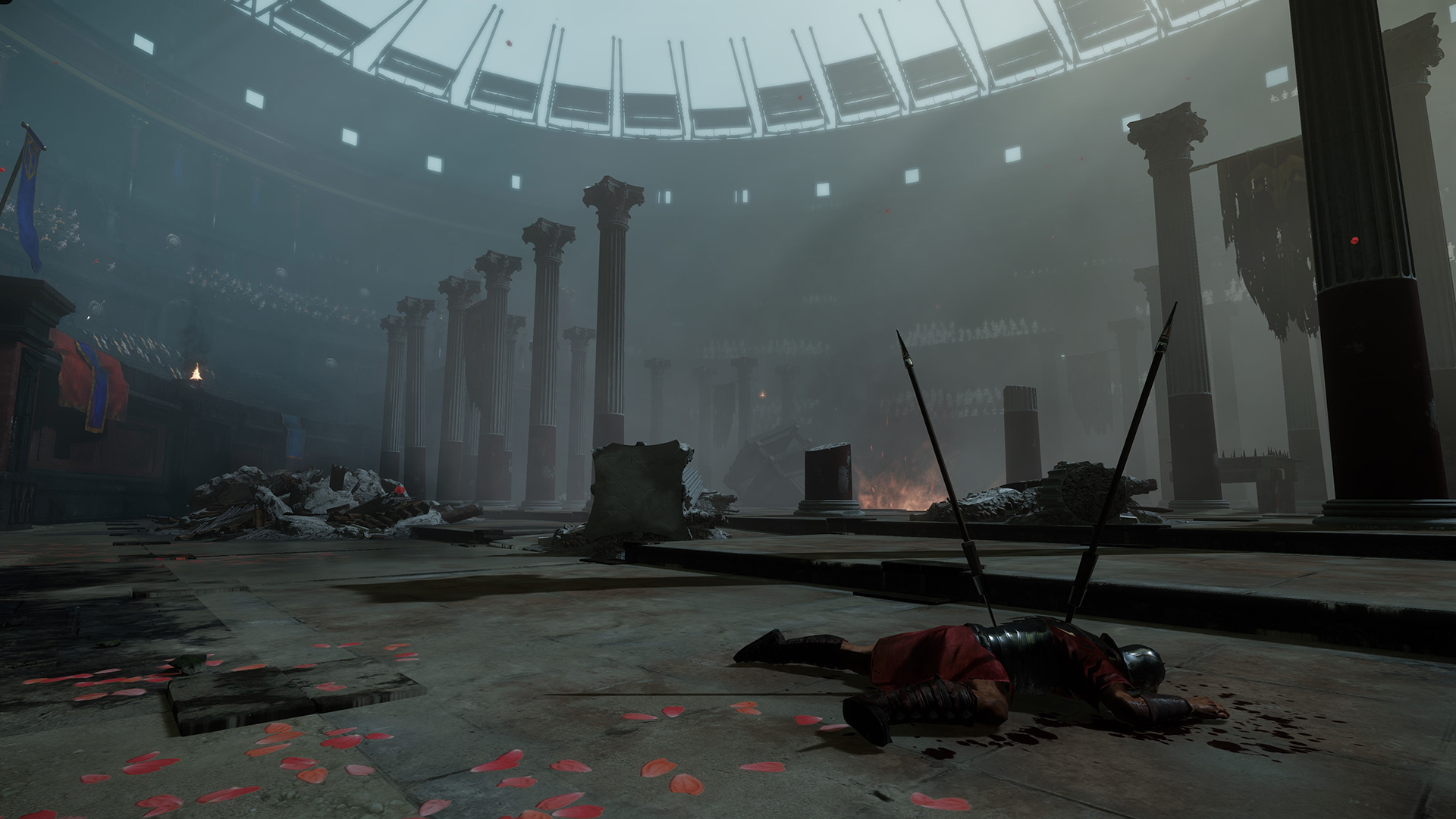 Dead Rising 3, Ryse, Forza 5 include Day One Edition DLC (update)