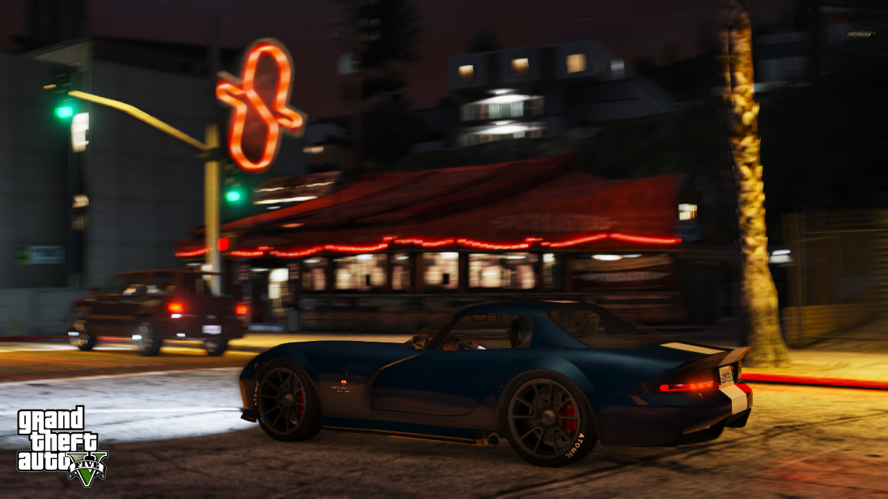 Grand Theft Auto 5 Microsoft Store pre-orders receive $20 coupon