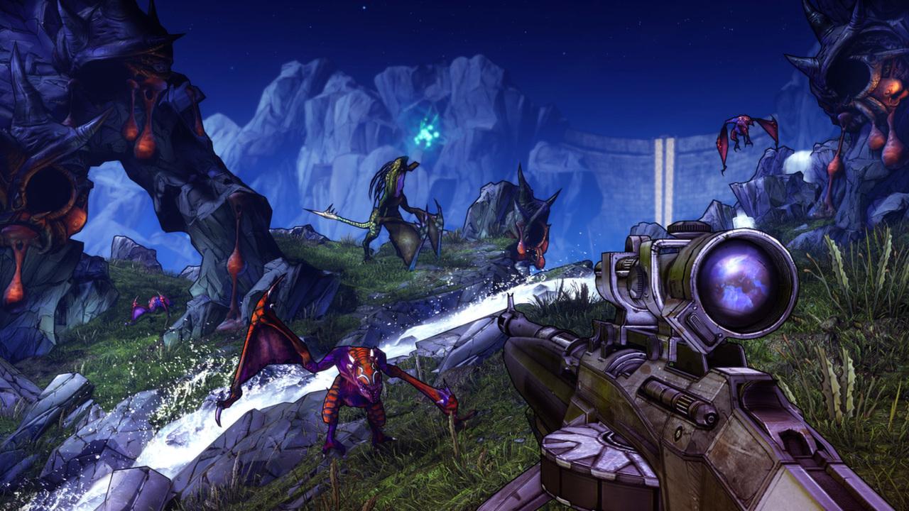 VVVVVV coming to PS Vita, Samurai Gunn and more titles coming to PS4