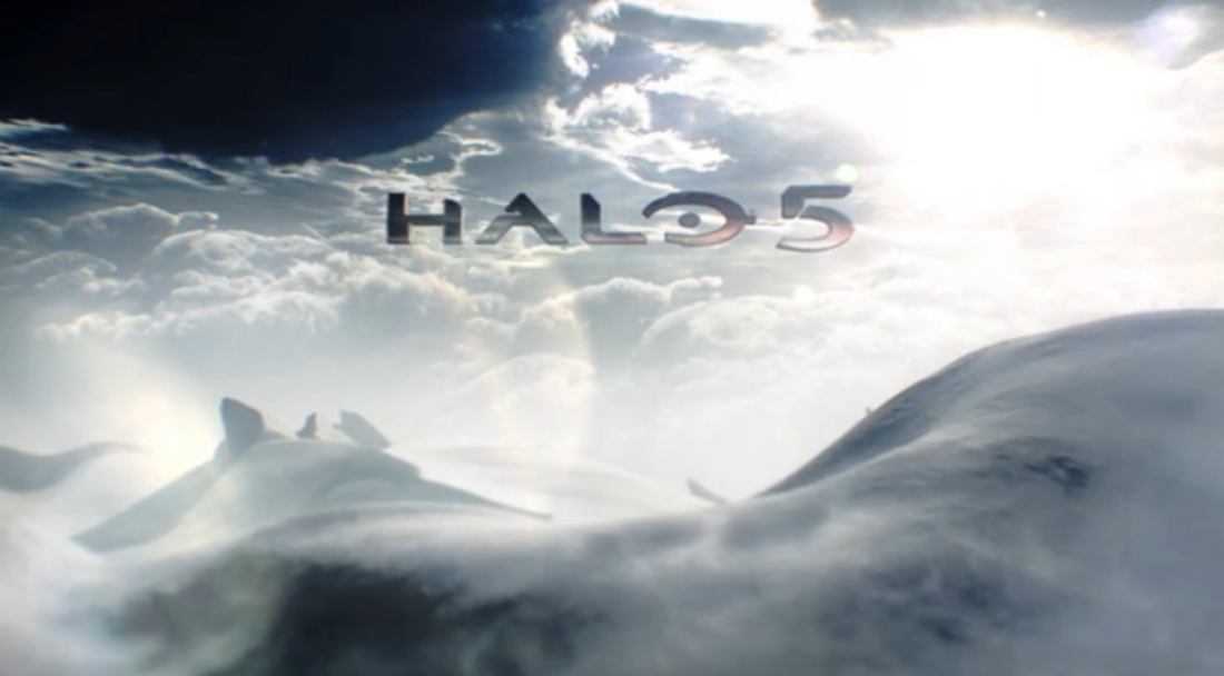 Halo 5 may be the title of next Halo Reclaimer Trilogy game