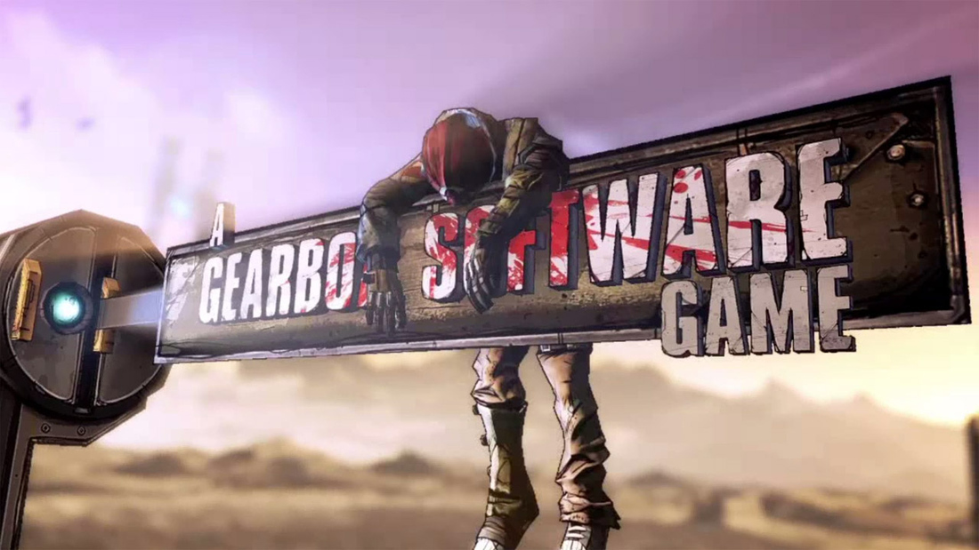 Gearbox Software working on two new original IPs for next-gen