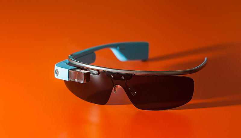 Google Glass app store coming in 2014
