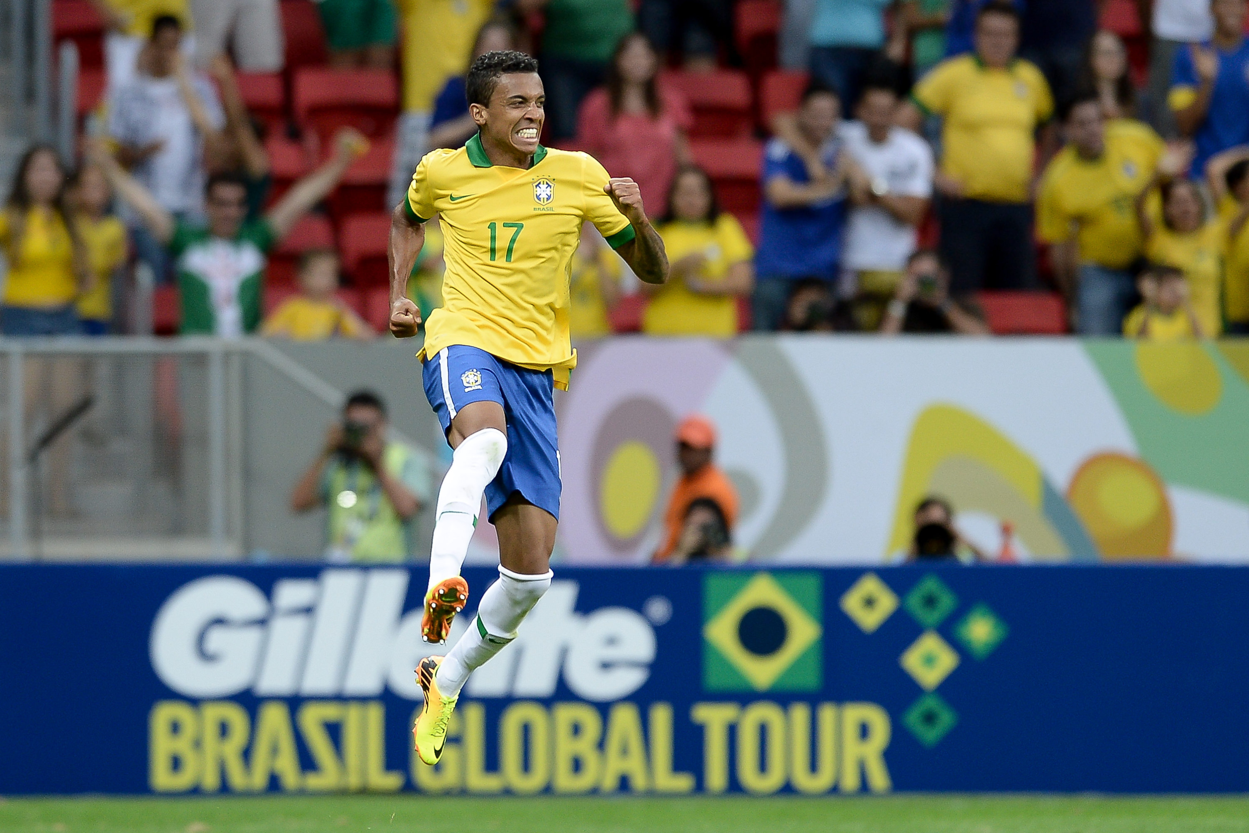 Brazil vs. Portugal: Preview and TV schedule