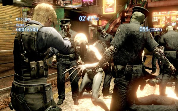Capcom 2013 financial results sees revenue climb despite poor game sales