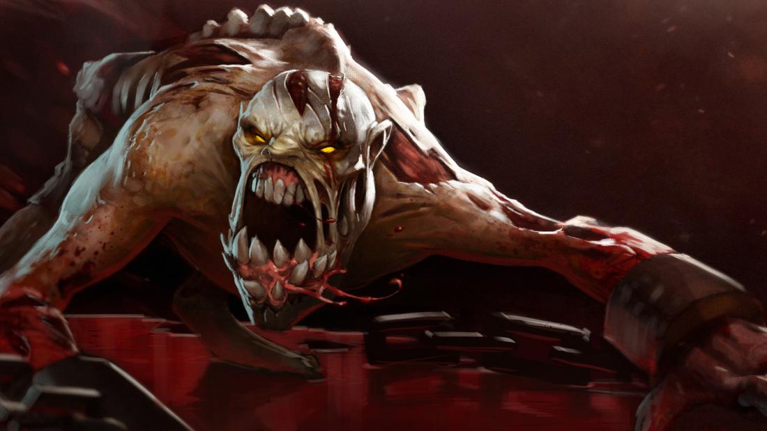 Evil Geniuses shake up Dota 2 roster