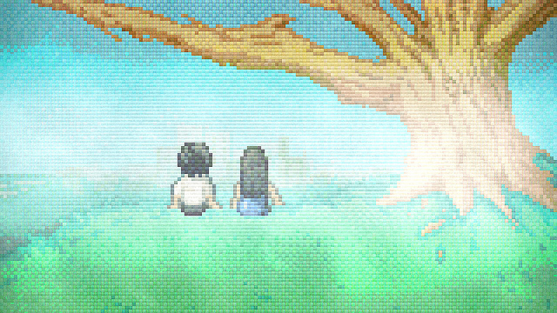 Lone Survivor: The Director's Cut launches Sept. 24 for PS3, PS Vita