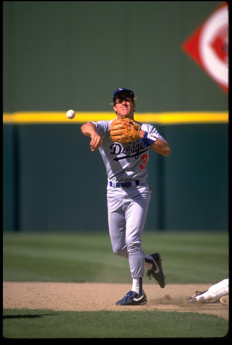 1988 Dodgers - True Blue LA