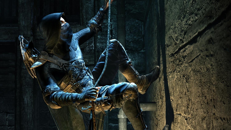 Thief special edition offers digital extras