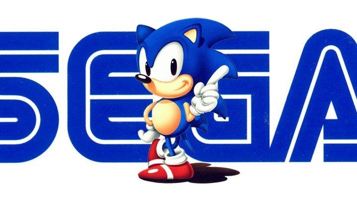 Layoffs hit Sega of America