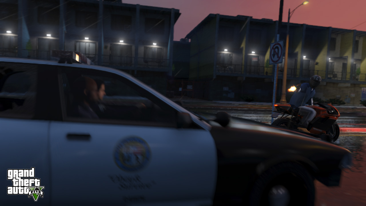 GTA Online microtransactions disabled as server issues persist