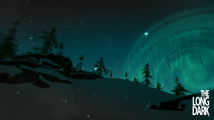 The Long Dark achieves funding goal with three days to spare