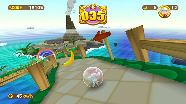 Doctors play Super Monkey Ball 2 to warm-up before surgery