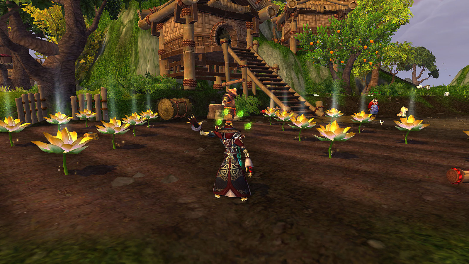 Blizzard wins $7M judgment in World of Warcraft bot lawsuit