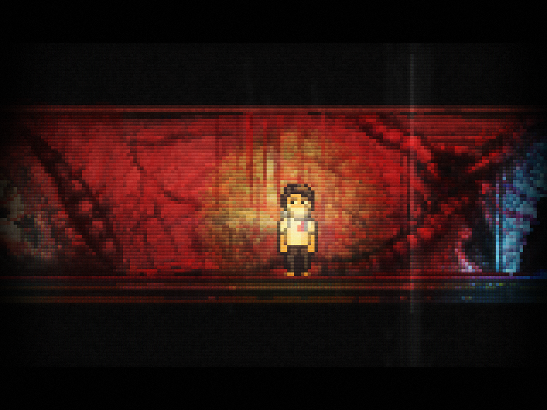 Lone Survivor: The Director's Cut launches Oct. 31 for Windows PC and Mac