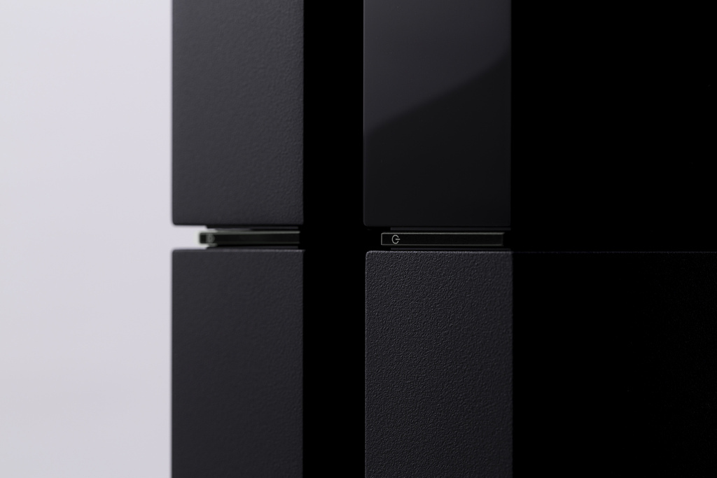 63 percent of PS4's Brazilian cost is import fees and taxes, Sony says